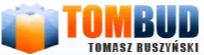 Kruszenie gruzu i betonu - TomBud Poznań
